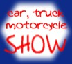 Car, Truck & Motorcycle Show